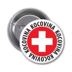 Dřevěný polštář